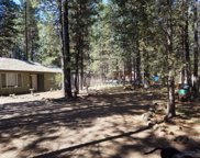 16981 Indio, Bend, OR image