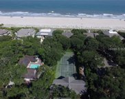 8 Galleon, Hilton Head Island image