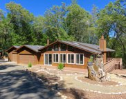 5825 Cold Springs Drive, Foresthill image