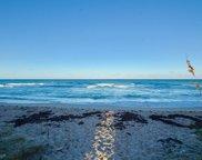 7440 S Ocean Drive Unit #424, Jensen Beach image