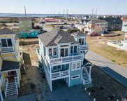 6600 S Virginia Dare Trail, Nags Head image
