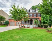 3825 Heritage Crest Pkwy, Buford image