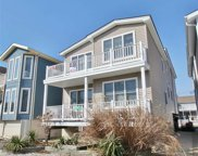 2310 Asbury Ave Unit #2, Ocean City image