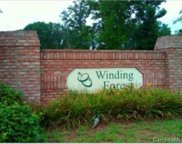 Lot 19  Winding Forest Drive, Troutman image