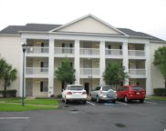 611 Woodmoor Circle Unit 202, Garden City Beach image