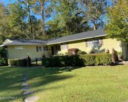 2233 Perry Drive, Jacksonville image