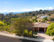 301 Ventana Way, Aptos image