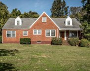 404 Moss Trail, Goodlettsville image
