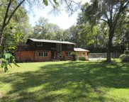 1621 Glenwood Road, Deland image
