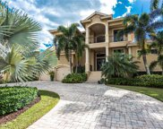 552 14th Ave S, Naples image