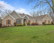 3809 Rooster Ridge, Defiance image