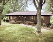 11008 Sonja Drive, Knoxville image