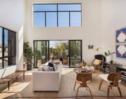 5022 ROSEWOOD Avenue, Los Angeles (City) image