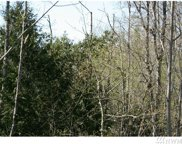 111010 NW Wade Rd Unit Lot10, Silverdale image