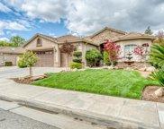 2646 E Niles, Fresno image