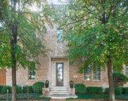 1065 W Oleander, Fort Worth image