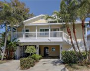 962 182nd Avenue E, Redington Shores image