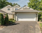 15084 Green Circle, Chesterfield image