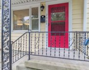 2302 Sycamore Ave, Louisville image