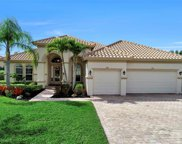 9746 Nickel Ridge Cir, Naples image