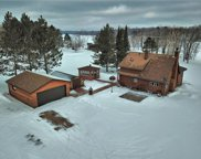 16250 Maple Knoll Drive, Pengilly image