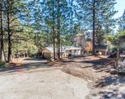 5929  Happy Pines Drive, Foresthill image