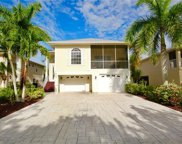 315 Mango ST, Fort Myers Beach image