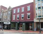 41 POTOMAC STREET, Hagerstown image