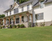 6709 Cool Springs Rd, Thompsons Station image