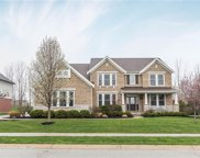 3224 Wildlife  Trail, Zionsville image