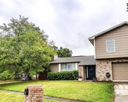 870 Benchwood Drive, Winter Springs image