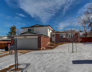 10462 Sperry Street, Northglenn image