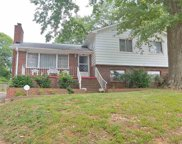 19 Cloverdale Lane, Greenville image