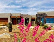 12500 N Placita El Cobo, Oro Valley image
