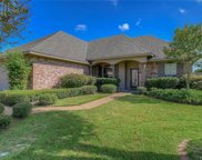 306 Briars Court, Bossier City image