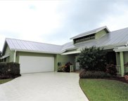 10650 SE Jupiter Narrows Drive, Hobe Sound image