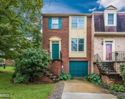 8239 WATERSIDE COURT, Frederick image