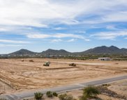 31544 N Marshall Drive, Queen Creek image