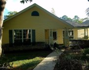 612 PARADISE CT, Atlantic Beach image