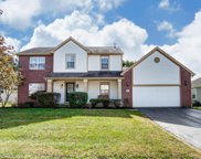 1037 Laketree E Court, Westerville image