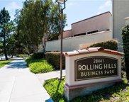 28441     Highridge Road   201 Unit 201, Rolling Hills Estates image