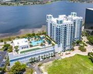 300 S Australian Avenue Unit #806, West Palm Beach image