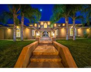 16850 Diver Street, Canyon Country image