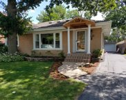 6327 North Keeler Avenue, Chicago image