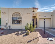 3061 S Placita Margarita, Green Valley image