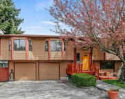 34254 36th Place SW, Federal Way image