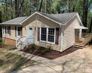 6024 Wintergreen Drive, Raleigh image
