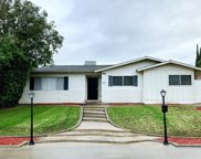 3312 Candlewood, Bakersfield image