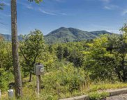 Lot 29-R Teaberry Mountain Ln, Sevierville image