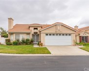 728 Stormie Way, Banning image